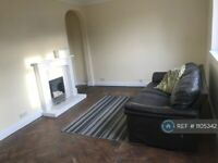 2 bedroom flat in Lawrence Close, London, N15 (2 bed) (#1105342)