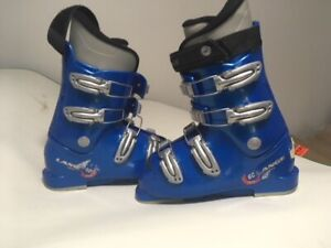 Quality Ski Boots  Sizes   5 -8  Why Rent?