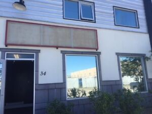 GREAT VALUE: SE WAREHOUSE/OFFICE SPACE FOR LEASE