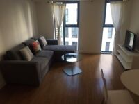 Two [02] Bedroom Apartment for Rent [19.10.18], 15mins Walk from Leeds City Centre, VIEW NOW !!