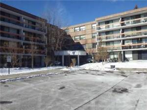 Stunning 4 Bedroom Condo Unit At O'connor Dr