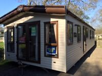 mobile home for sale in Hastings, not beauport