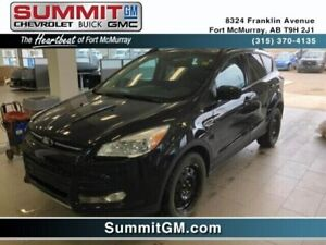2015 Ford Escape SE *2sets* *Power Gate* *Heated Seats* *Remote*