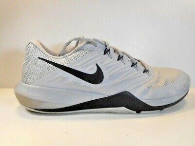 Nike Lunar Prime Iron II Men's Running Shoes US Size 13 D (Medium)