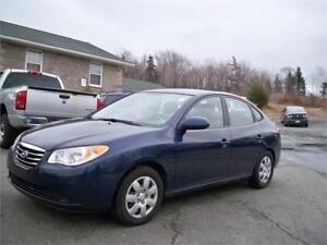 86$ BI WEEKLY OAC!2010 Elantra GL! HEATED SEAT, CRUISE CONTROL !