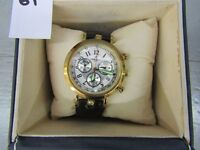 Watches London Police Auction Mon Oct 5 @ 5 pm