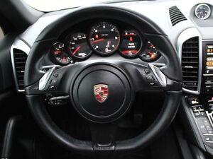 2013 Porsche Cayenne Diesel Edmonton Edmonton Area image 12
