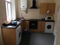 5 bedrooms in Westernhill, Sunderland