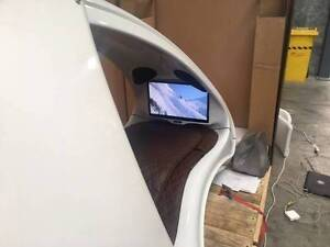 Napshell relaxation Pod Cronulla Sutherland Area Preview