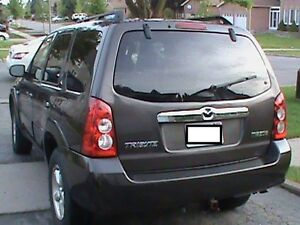 2006 MAZDA TRIBUTE *** EMISSION PASSED *** 4 WD *** IMMACULATE *