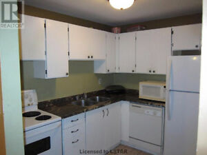 $450 room for rent (available from Dec1) London Ontario image 4