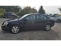 2009 Chevrolet Cobalt LT w/1SA ** FULLY LOADED WITH ALLOYS **