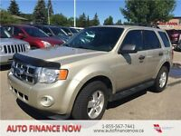 2012 Ford Escape UBER DRIVERS CALL AND RENT TO OWN CALL NOW