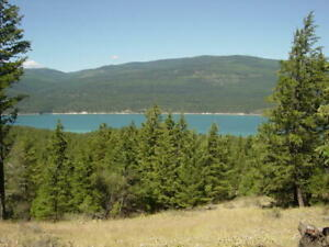Montana Property For Sale