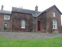 4 bedroom house in South Inchmichael Farm, Perth