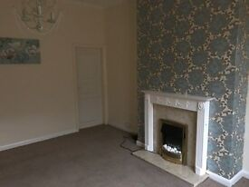 3 Bed House to rent in Hartlepool