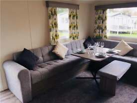 Lovely Atlas Moonstone located only 15 minutes from Colchester