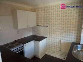 2 bedroom house in Pembroke Avenue, Barley Mow, Birtley, DH3