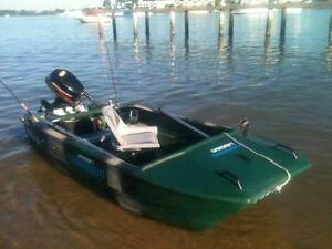 10ft / 3m Dinghy FREE DELIVERY Sydney City Inner Sydney Preview