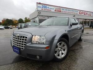 2006 Chrysler 300 3.6 CERTIFIED E-TESTED WARRANTY AVAILABLE