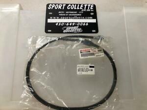 CABLE SPEEDOMETER (YAMAHA 5VH-H3550-00-00)