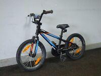 Kids specialized bike