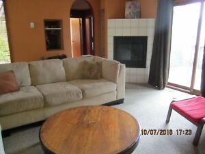 Charming family home with  a great city view Williams Lake Cariboo Area image 5