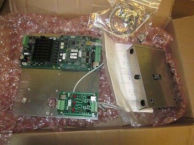 Daktronics Xfr Cs240716 0Z 13759 3300R Retrofit X 1000 To X 1100 32X New