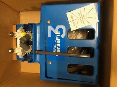Spartan VersaFill 3 E-Gap Chemical Dispensing System (NEW)