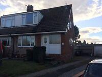 3 bedroom house in Dalecroft rise Allerton