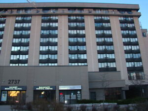 Perfect 1 BEDROOM 1st TIME BUYER CONDO