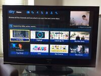 """50"""" Samsung Ultra High Definition TV - Excellent Condition - Full Working Order"""