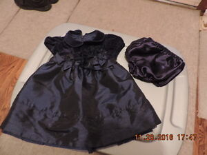 Girl's Size 6-9 months Dresses London Ontario image 3