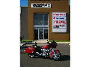2006 Harley-Davidson Road Glide - FINANCING AVAILABLE!!
