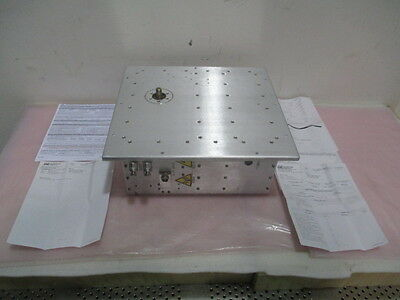 Ae 3159273-005 Mercury 10013 Rf Match Novellus 27-256558-00 408576