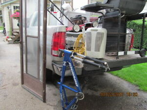 APPLIANCES LARGE AND SMALL FOR FREE PICK UP PLEASE CALL