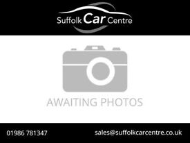 RENAULT MEGANE 1.6 SL OASIS 16V 5d 115 BHP Air Conditioning (red) 2005