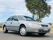 2001 Toyota Camry MCV20R CSi Silver Automatic Sedan Mawson Lakes Salisbury Area Preview