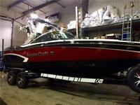 Mastercraft X30 SUMMER CLEAROUT SALE!