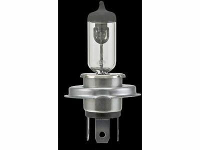 For 2013-2015 Acura ILX Headlight Bulb High Beam Hella 93777KN 2014