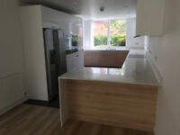 Commodore Kitchen - 4 Years Old Immaculate Condition