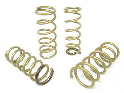 TEIN HighTech Lowering Springs Kit for 03 13 Infiniti G35 G37 2dr Coupe ALL NEW