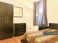 1 bedroom in Saville Road, London, E16 (#1041126)