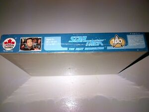 Star Trek Key Chains, MovieSlides, Book Marks, Puzzle, Phonebook London Ontario image 7