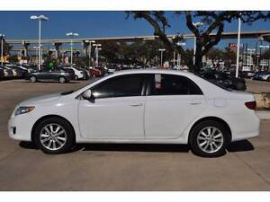 Uber X Toyota Corolla for rent/lease Liverpool Liverpool Area Preview