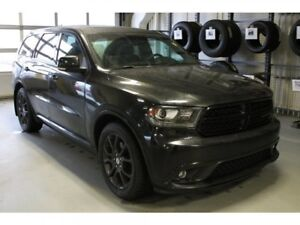 2016 Dodge Durango R/T | Leather | 7 Passenger | Remote Start |