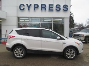 2013 Ford Escape SE Bluetooth, Moon Roof,Heated Seats