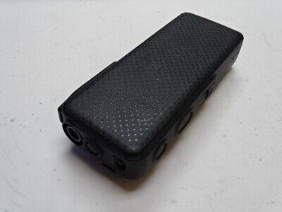 Motorola Apx 3000 Radio Battery Not Included Uhf2