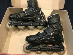 Rollerblade Recreational Inline Skates
