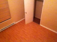 Sept 1st  2 bed close to U of W, West broadway